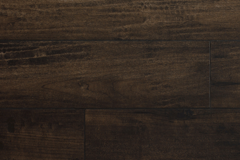 Albion Maple Chocolate Knmc603 Dt Flooring