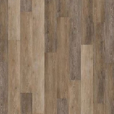Rigid Pro Collection French Oak Dt, Texas Traditions Laminate Flooring