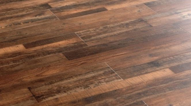Colonial Plus Collection W026 Vf, Valley Forge Laminate Flooring Reviews